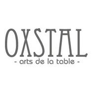 Restauration – OXSTAL – négociation commercial avec les fabricants d'objets de table en bambou